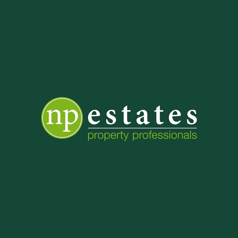 NP Estates Property Professionals, Gibraltar