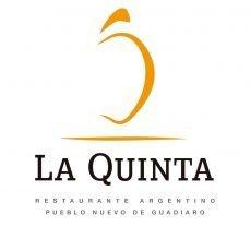 La Quinta Sotogrande