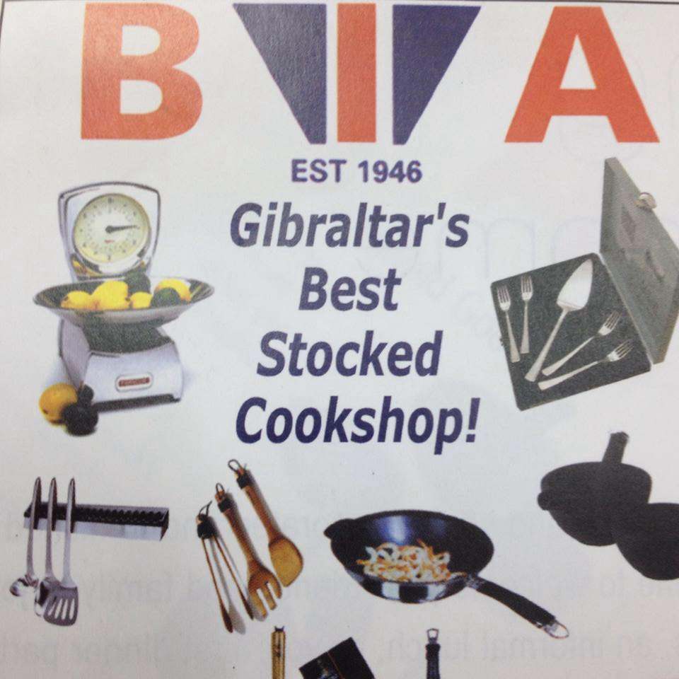 BIA Ltd, Gibraltar