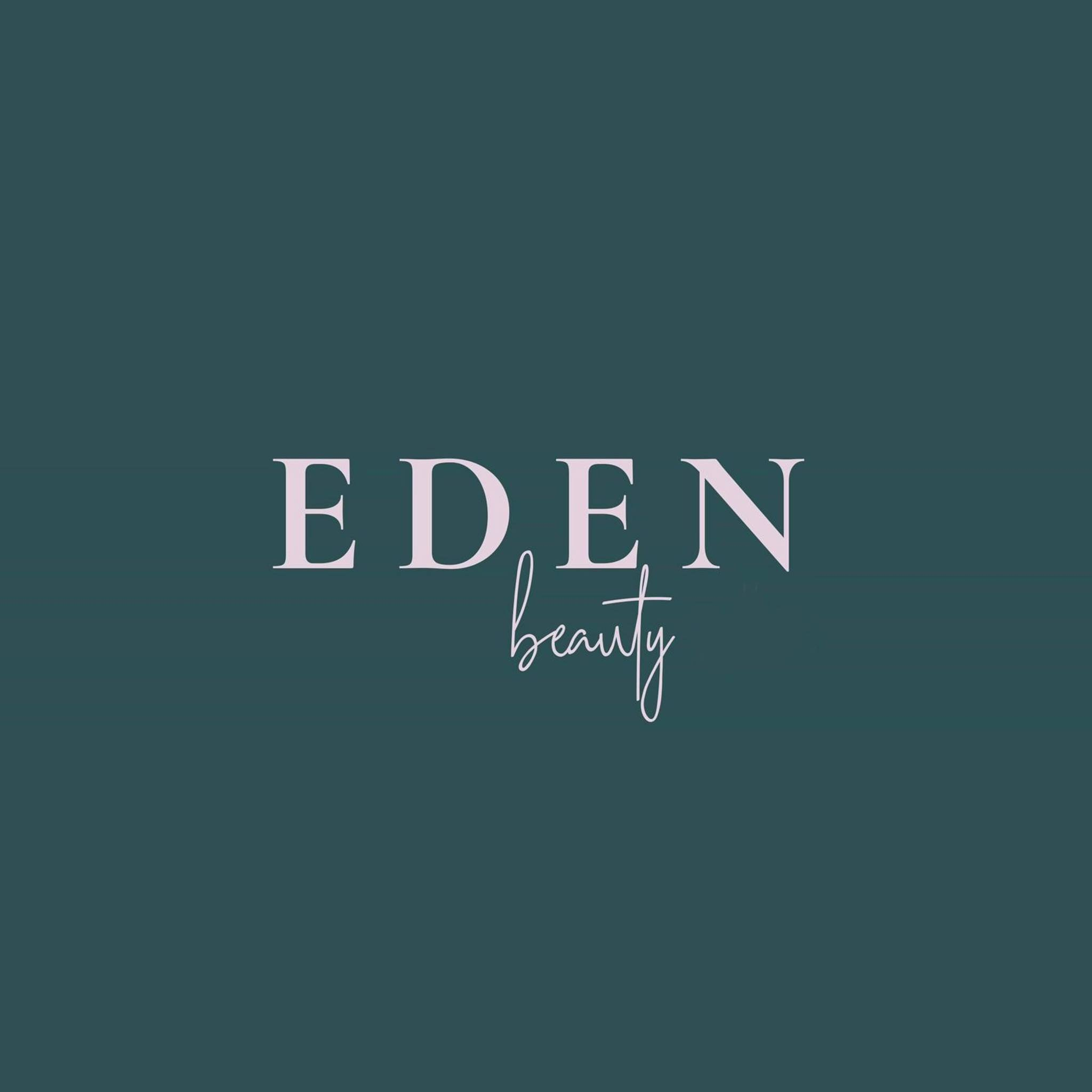 Eden Beauty, Gibraltar