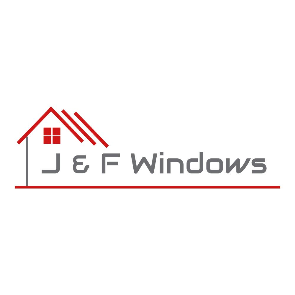 J & F Windows Solutions, Gibraltar