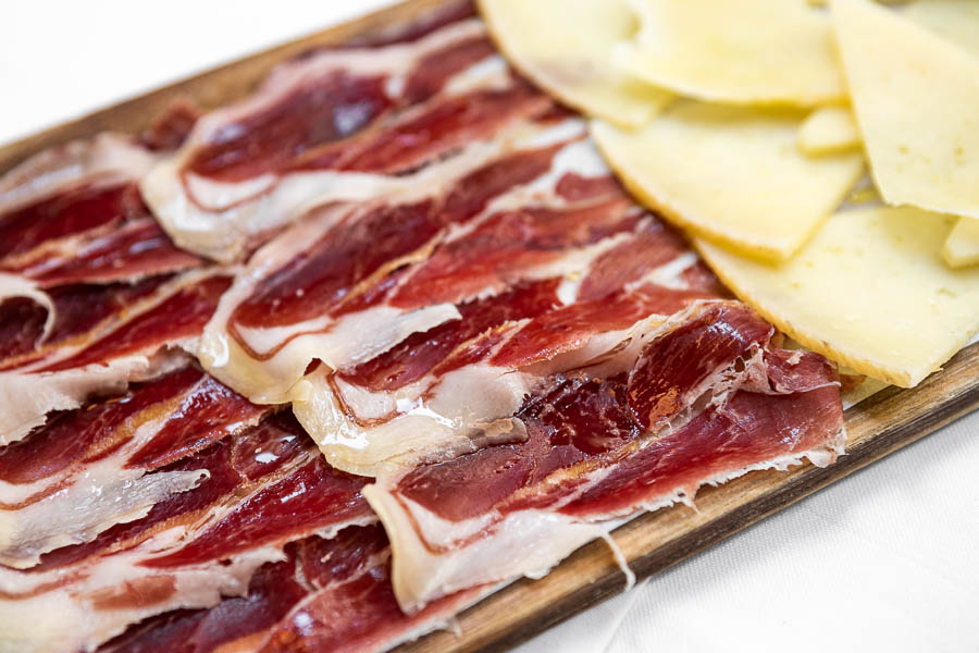queso-jamon