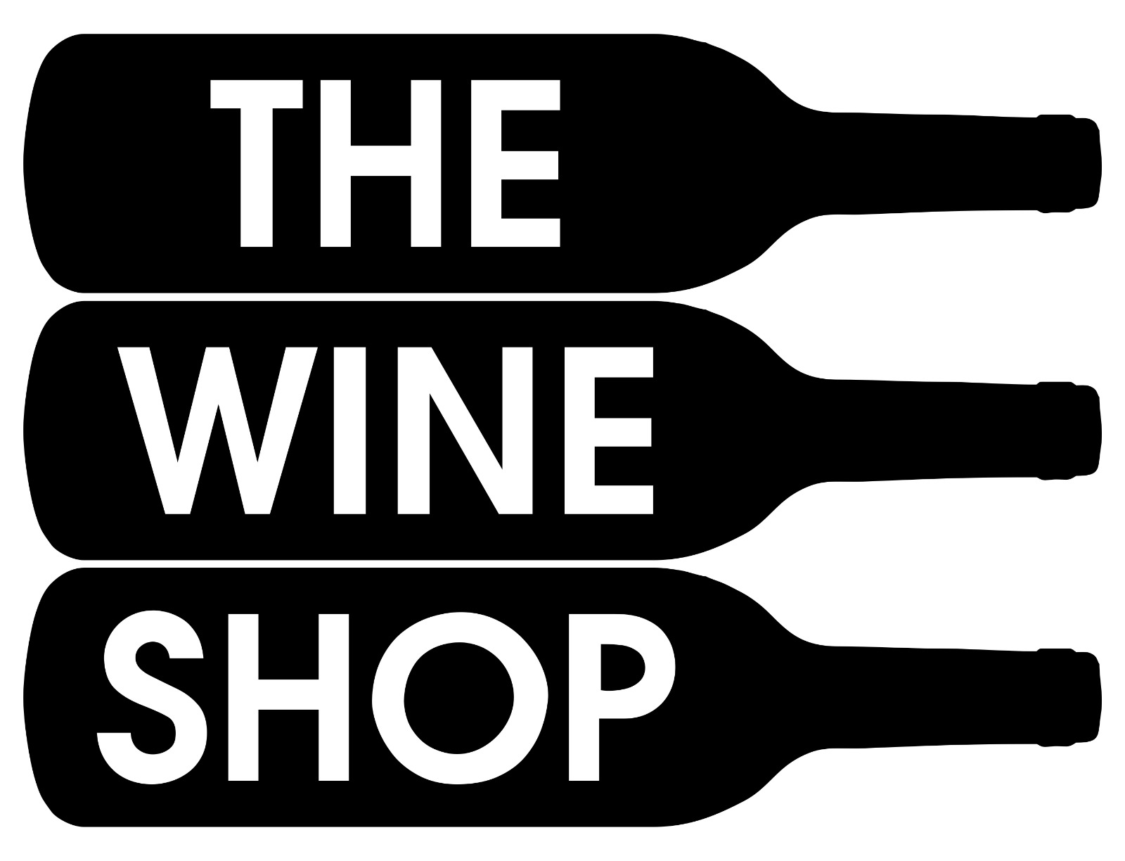 The Wine Shop, Gibraltar