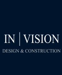 Invision Design & Build, Gibraltar