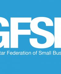 Gibraltar Federation of Small Businesses
