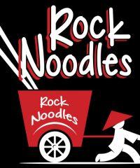 Rock Noodles, Gibraltar