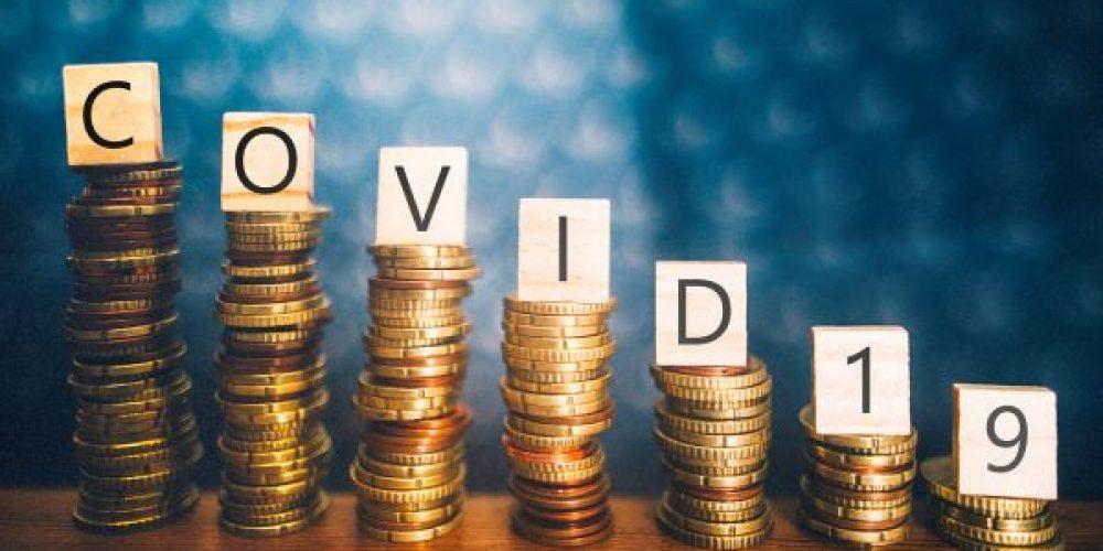 5 Ways to Reduce Gibraltar's Debt?