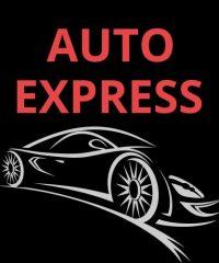 Auto Express, San Roque