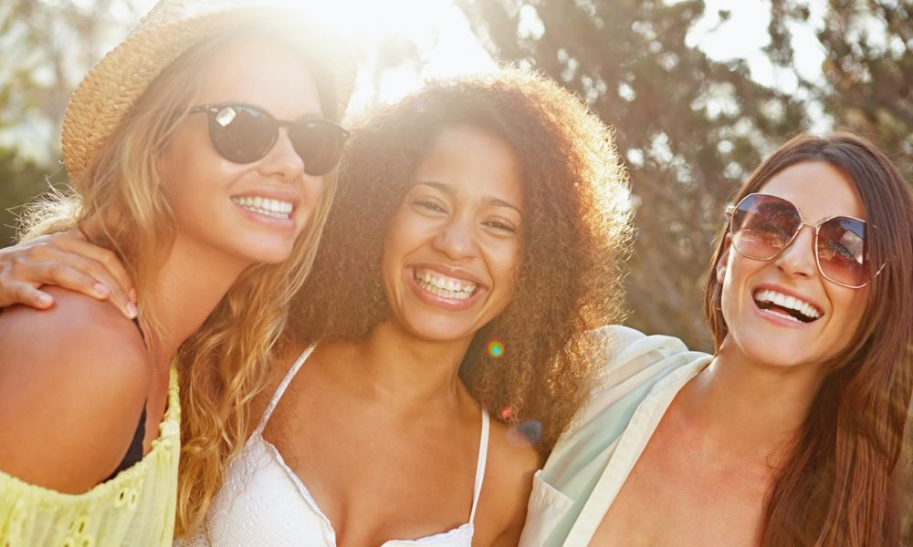 Summer's Hidden Health Concern