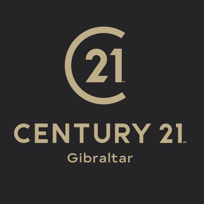 Century 21 Estate Agents, Gibraltar