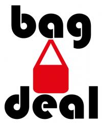 BagADeal