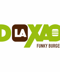 DlaXao, Funky Burger, La Linea