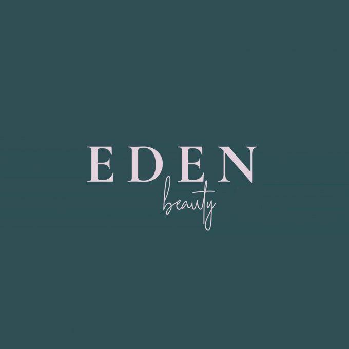 Eden Beauty, Gibraltar