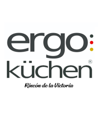 Ergo Kuchen, Malaga