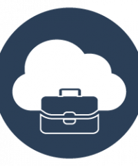 Paper Cloud Office