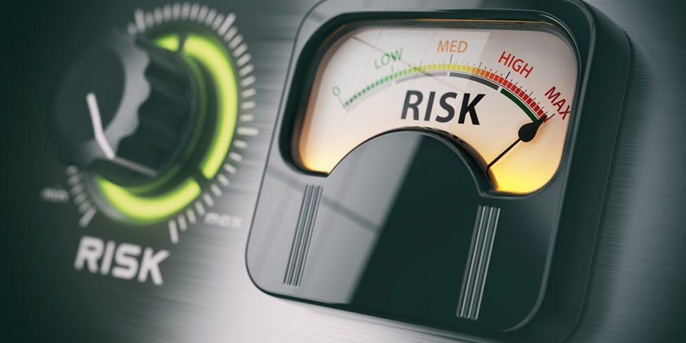 Managing Business Risks