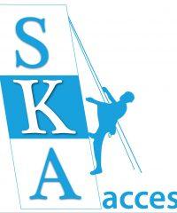 Ska Access Ltd, Gibraltar