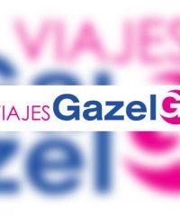 Viajes Gazel, Algeciras