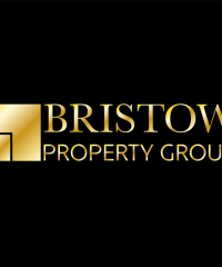 Bristow Property Group, Sotogrande