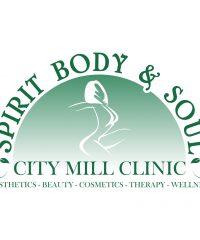 Spirit, Body & Soul, Gibraltar