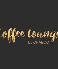 Chaboo Coffee Lounge, La Linea