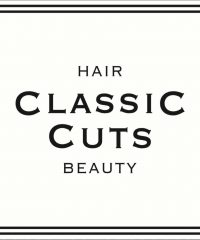 Classic Cuts Hair & Beauty, Gibraltar