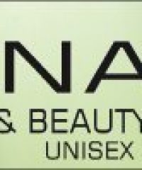 Gina's Hair & Beauty Salon, Sotogrande