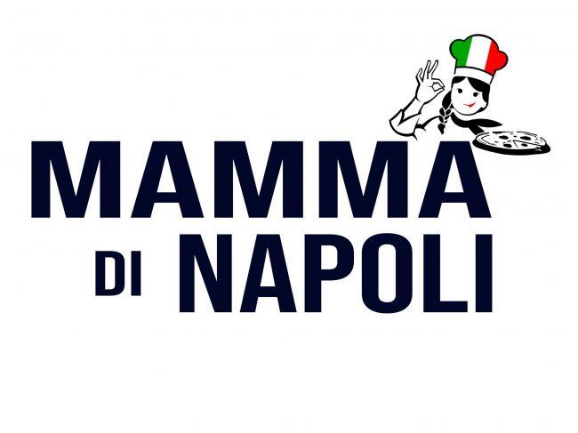 Momma di Napoli, La Linea