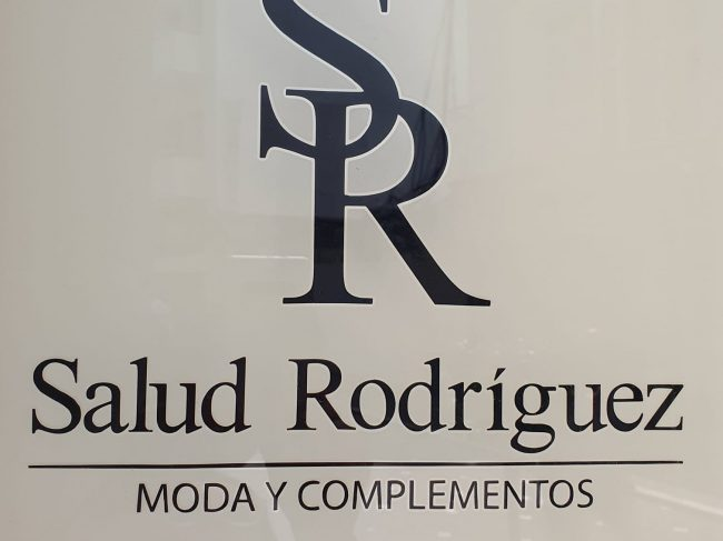 Salud Rodríguez, La Línea