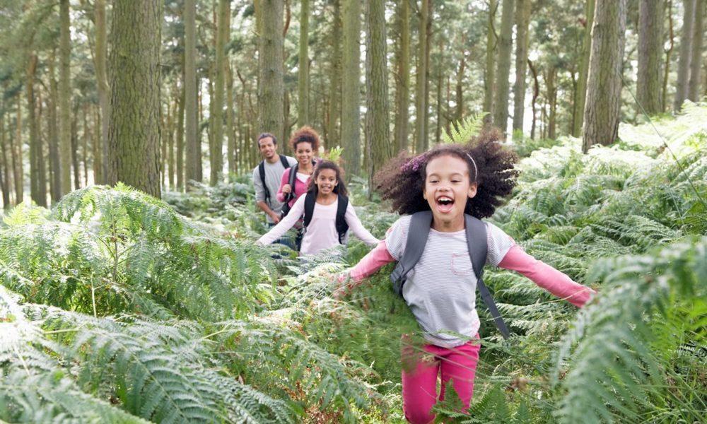 ¿Preocupado por el asma y las alergias en tiempos de la COVID-19?