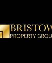 Bristow Property Group, Sotogrande