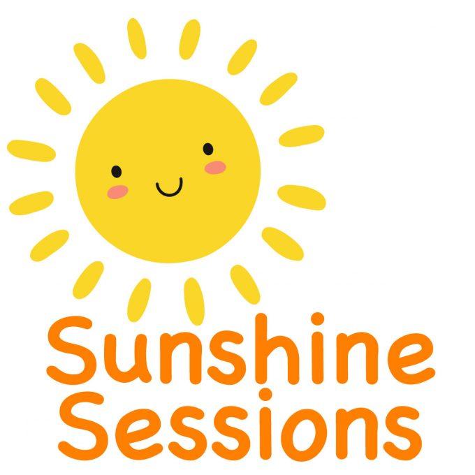 Sunshine Sessions Gibraltar