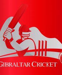 Gibraltar Cricket Association