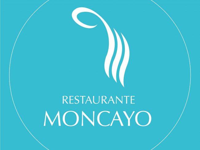 Moncayo Restaurante, Pueblo Nuevo de Guadiaro