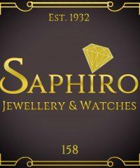 Saphiro Jewellery & Watches, Gibraltar