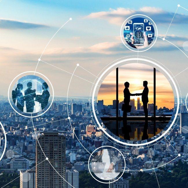 Technologies for Gibraltar