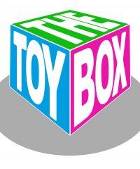 The Toy Box, Gibraltar
