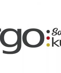 Ergo Kuchen, Sotogrande