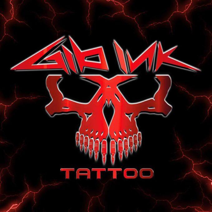 Gib Ink Tattoo Gibraltar