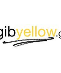 Gibyellow
