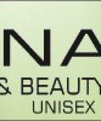 Gina's Hair & Beauty Salon, Sotogrande