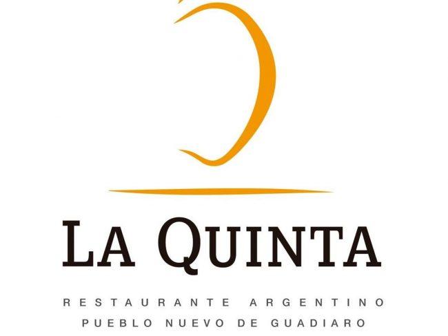 Parrilla La Quinta Restaurante, Sotogrande