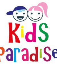 Kids Paradise, Gibraltar