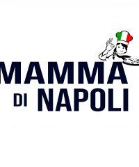 Mamma di Napoli, La Linea