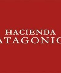 Hacienda Patagonica Tapas Bar, Gibraltar