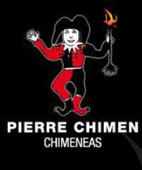 Pierre Chimen, Algeciras