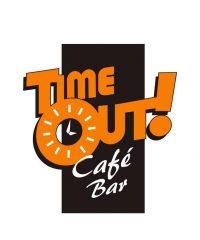Time Out, Gibraltar