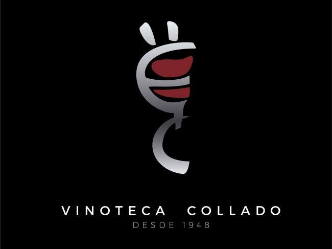 Vinoteca Collado, Pueblo Nuevo