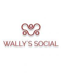 Wally's Social Gibraltar