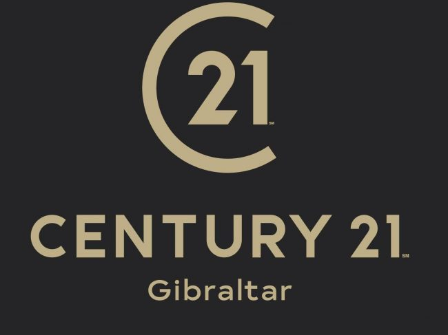 Century 21 Estate Agents, Gibraltar